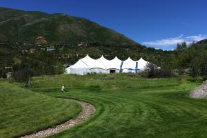 The Aspen Institute, Aspen, Colorado