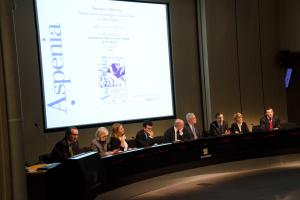Smart cities, technology and sustainability. The challenge of Expo 2015, Milan,