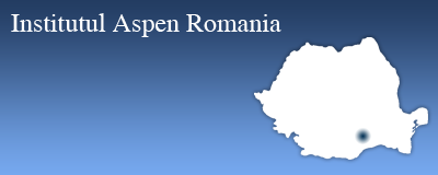 Institutul Aspen Romania