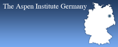 The Aspen Institute Germany